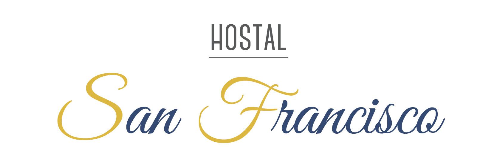 hostalgranjadetorrehermosa.com
